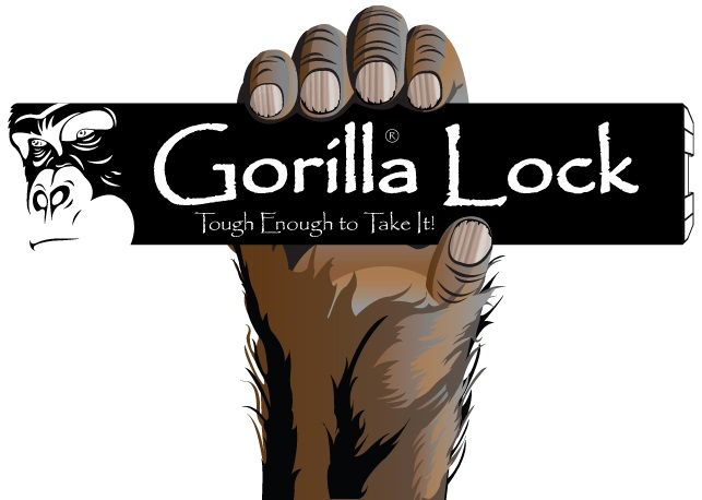 Low Maintenance Decking Indiana Veka Gorilla